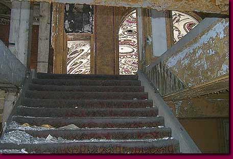 41michtheat_stairs.jpg