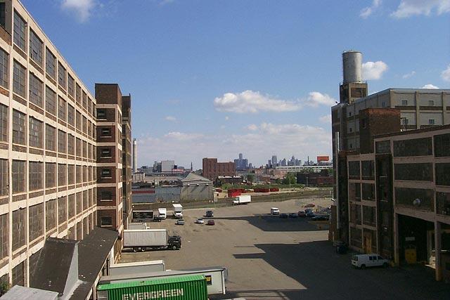 t a industrial syracuse ny mall - photo#21